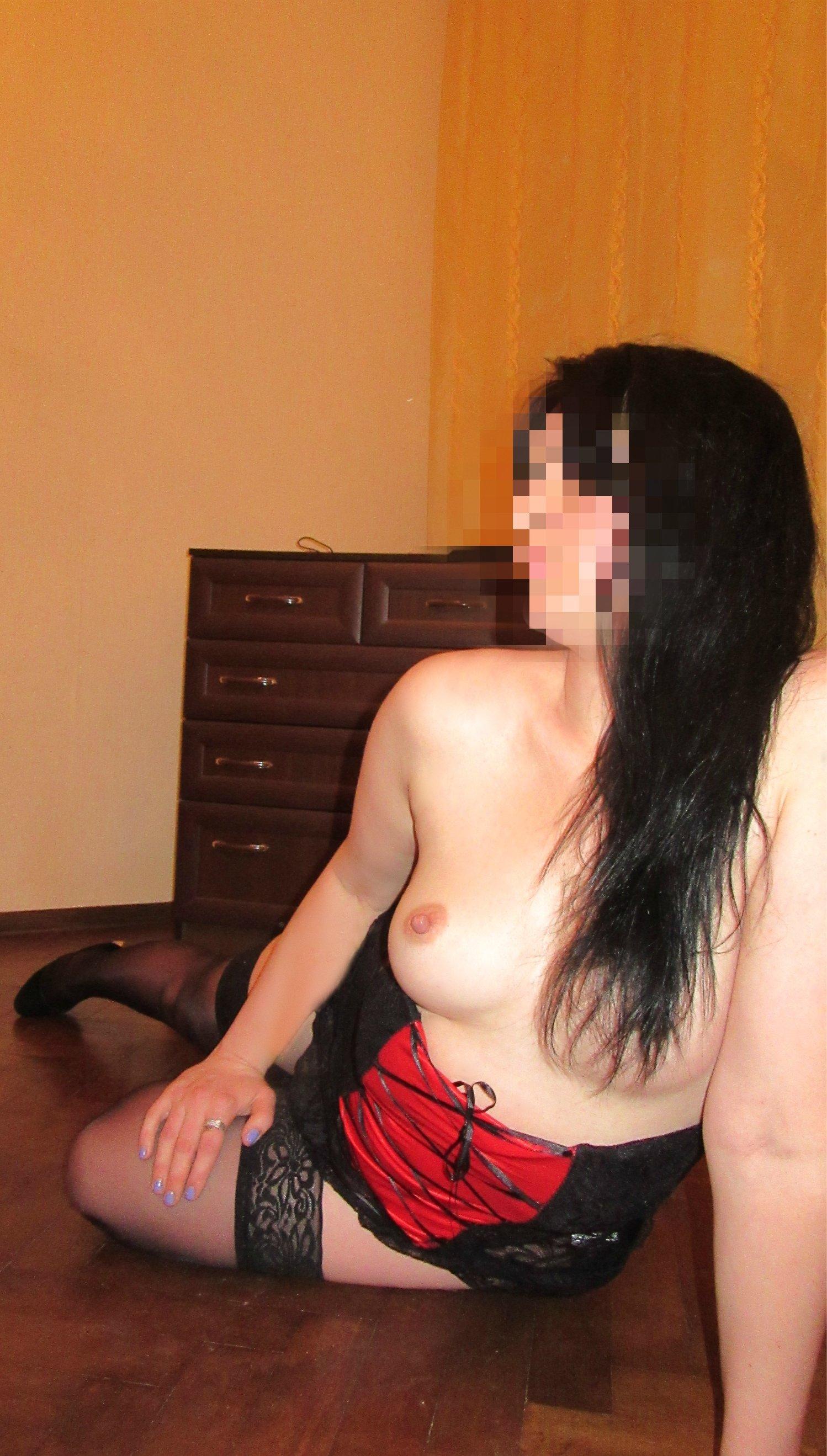 Винницы номера телефона проституток